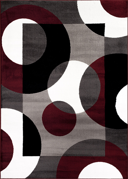out rug on tan area maroon check these rugs gray spring black inch by chandra hot deals gold shop